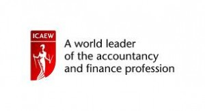 world leader icaew