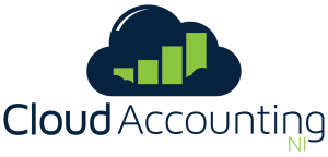 cloud_accounting