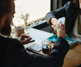 Forming a Limited Company – FAQ's
