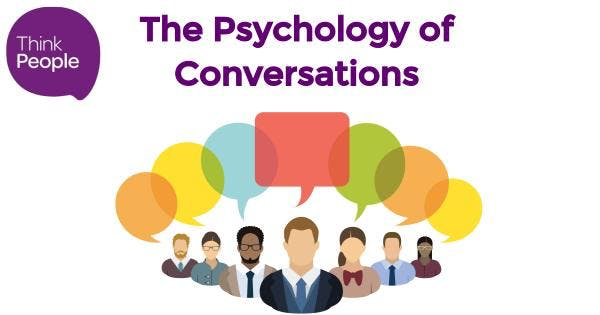 The Psychology of Conversations | Cloud Accounting LLP